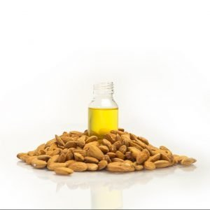 almond oil uses and benefits